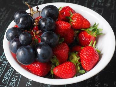 fruit-plate-1271943_960_720