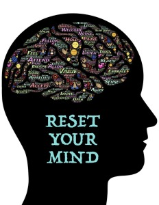 mindset-743161_960_720