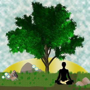 yoga-1787663_960_720